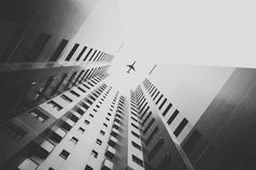 // plane //