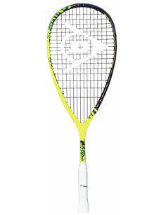 Force Revelation Junior - Squash Racquet - Dunlop