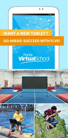 I need help convincing my parents that virtual school is the best option.?