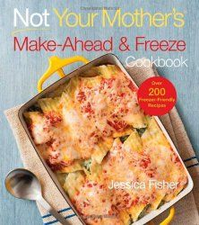 35+ Gluten-Free, Dairy-Free Freezer Meals - The Humbled Homemaker