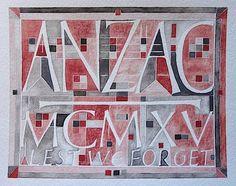 Gemma Black Calligrapher: March 2014