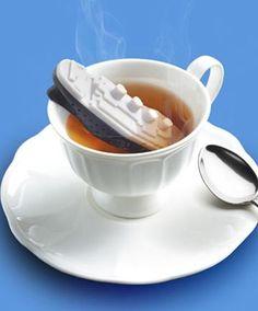 TeaTanic Tea Infuser $9.95