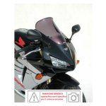Prezzi e Sconti: #Ermax 010101088 cupolino alto cbr 600 rr 2005  ad Euro 107.99 in #Ermax #Moto moto cupolini e parabrezza