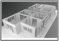 Contenidos transversales y nuevos espacios de creación en el Máster de Escenografía y Espacios Expositivos   IED Madrid