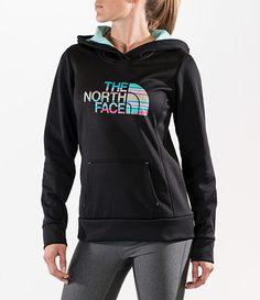 d544180982d 9 beste afbeeldingen van Nike - Nike tech fleece, Women nike en ...