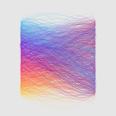 Hue Remix - hue mixing using bezier curves. Written in java/processing. Equilateral Confusion - generative artworks written in java/processing. Chaotic triangles on an equilateral … Code Art, Street Art, New Media Art, Generative Art, Glitch Art, Rainbow Art, Hue, Canvas Prints, Art Prints