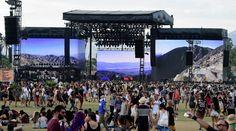 Festivales musicales de junio en España