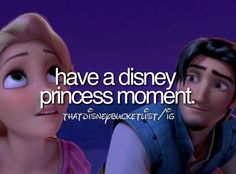 disney princess quotes - Google Search