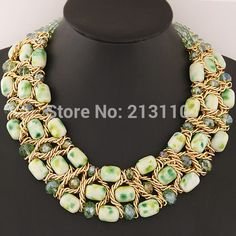 Image result for beads accessories