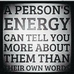 I stumbled across this this morning and felt it was so true!!  Surround yourself with people who meet or exceed your energy!!  Life will always be more fun!!  It rings so true in my business!! I love knowing my coaches on my team are so full of life, heart motivation, and dedication for wanting to help others!!  I will continue to seek new coaches who ultimately have a similar energy to me!!  Why? Because who doesn't want to work with their best friends an...