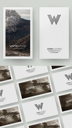 391 best business card showcase images on pinterest in 2018 80 best of 2017 business card designs accmission Images