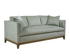 Pearson 2377-1 sofa