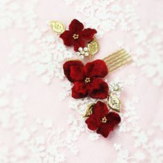 Cheap accessories jewelry cheap, Buy Quality jewelry protectant directly from China accessories label Suppliers:          Feature:   1. full handmade,high quality show your special beauty at your wedding andpa