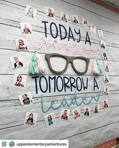 Alllllll the heart eyes for this amazing ship lap and perfect display of readers., EDUCATİON, Alllllll the heart eyes for this amazing ship lap and perfect display of readers ❤️ Need this in my room ASAP 😍 Classroom Bulletin Boards, Classroom Setting, Classroom Door, Classroom Design, Classroom Displays, Future Classroom, School Classroom, Classroom Organization, Classroom Ideas