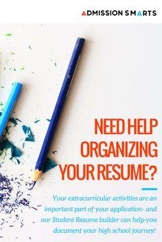 280 best resume help images on pinterest amigos basic resume and