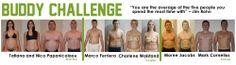 Buddy-Challenge-collage