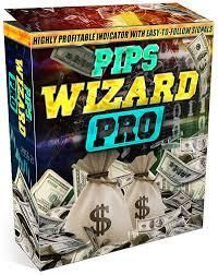 Pips Wizard Pro is the powerful brand new unique forex BUY/SELL Trend Indicator equipped with a highly accurate modern trading algorithms that enable it to generate BUY/SELL signals right BEFORE the price starts going up … Forex Trading Software, Installment Loans, Best Trade, Cool Things To Make, Things To Sell, Photoshop Design, Trading Strategies, Stock Market, Investing
