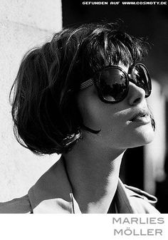 15 best french bob hairstyles 15 french bob cut gorgeous hair
