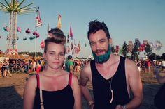 Pukkelpop festival 2015 #madamesavooi