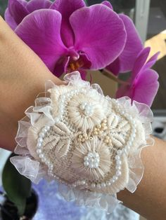 Hey, I found this really awesome Etsy listing at https://www.etsy.com/listing/463592915/discount-50-boho-chick-bridal-cuff