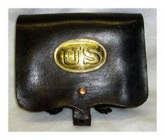 Antiques Denver PA, The Key Antiques, key antiques Capital Used ...