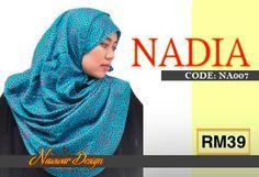 Code NA007