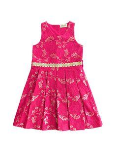 Lace Dress by Sophie Catalou at Gilt