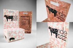 Phobia Box by Lauren Renfrow