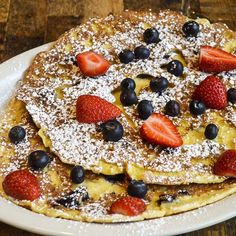 while Minneapolis is center of action, St. Paul has all the historical, quant charm in the Twin Cities. Here are the best attractions in St. Corn Pancakes, Muffin Bread, Vegetarian Snacks, Breakfast Muffins, Meatless Monday, Minneapolis, Vegetable Pizza, Attraction, Blueberry