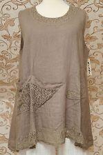 linen lagenlook in Women's Clothing | eBay