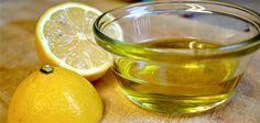 Napravite sami sebi domaći preparat od maslinovog ulja i limuna te uz pomoć tog prirodnog preparata pročistite vašu jetru.
