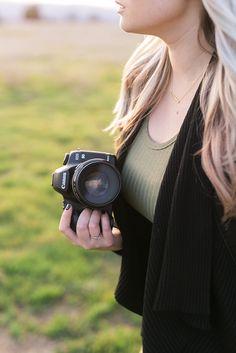 Orange County Wedding Photographer professional headshot photoshoot with camera_0321
