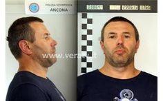 VeraTV Recanati - Tentato incendio alla Clementoni, imputato a processo per strage