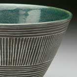 James Guggina Ceramics: New Work