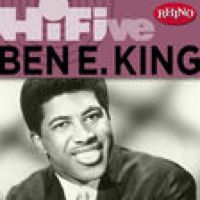 Listen to Stand By Me by Ben E. King on @AppleMusic.