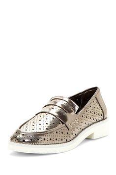 26023b24f9 83 mejores imágenes de zapatos