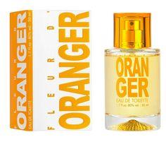 Des notes d'agrumes, de feuilles de figuier, de miel doré et de musc blanc papillonnent autour d'un doux cœur de jasmin d'eau, de rose délicate et de fleur d'oranger. Profitez de ce moment de détente à l'ombre d'un bigaradier en fleur, bercée par ses effluves enveloppantes, fraîches et suaves. Fleur d'Oranger, un parfum lumineux aux accents méditerranéens.