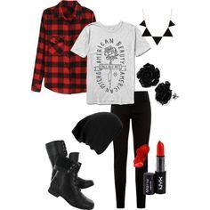 American Beauty (Fall Out Boy)