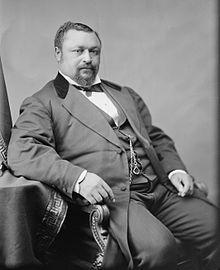 Mississippi Senator
