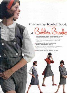 haute couture fashion Archives - Best Fashion Tips 70s Women Fashion, 60s And 70s Fashion, Fashion History, Teen Fashion, Retro Fashion, Fashion Models, Vintage Fashion, Fashion Tips, Classic Fashion