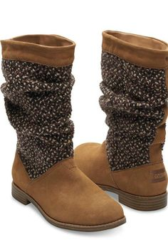WOW~~Love ugg boots,Snow boots outlet only $39 for this winter days,Press picture link get it immediately! not long time for cheapest