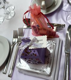 Wedding of Matthew and Chloe at Barton Hall 29/7/17 #realweddings