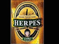 12 of The Weirdest Beer Names You Will Ever See. Wow, this is horribly strange. But yet so creative!