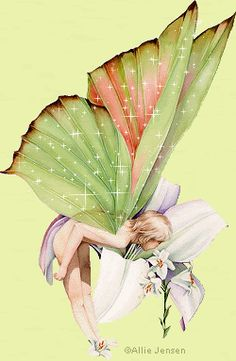 photobucket butterfly angel gif | Do you Believe in Fairies ~ Blessings Roshandra ~ let's have fun with ...