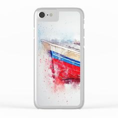 Shop clear iPhone cases featuring brilliant patterns and designs on frosted, transparent shells - created by the world's best independent artists. Penguin, Shells, Iphone Cases, Artists, Patterns, Create, Shop, Design, Shelled