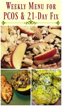 Hormonal Acne Diet Plan Hormonal Acne Supplements Face Mapping Acne Cheeks for PCOS Be sure to check out this helpful article Pcos Meal Plan, Ketogenic Diet Meal Plan, Diet Menu, Diet Meal Plans, Gm Diet, Keto Meal, Low Carb Diets, 21 Day Fix, Insulin Resistance Diet