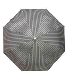 Loved it: Avon Fendo AUTO OPEN 3 Fold Nylon Umbrella men, http://www.snapdeal.com/product/avon-fendo-multi-nylon-3/1239107855