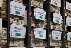Garamond - L'Imprimerie NationaleAtelier du Livre d'Art et de l'Estampe