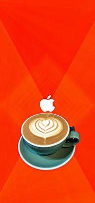 اجمل صور و خلفيات قهوة للهواتف الذكية Hd Coffee Wallpaper اجمل خلفيات و صور قهوة للموبايل Hd صور و خلفيات القهوة للهوات Coffee Wallpaper Phone Wallpaper Coffee