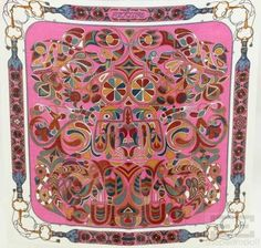 Electronics, Cars, Fashion, Collectibles, Coupons and Hermes Scarves, Silk Scarves, Square Scarf, Folklore, Latina, Gq, Cashmere, Life, Ebay